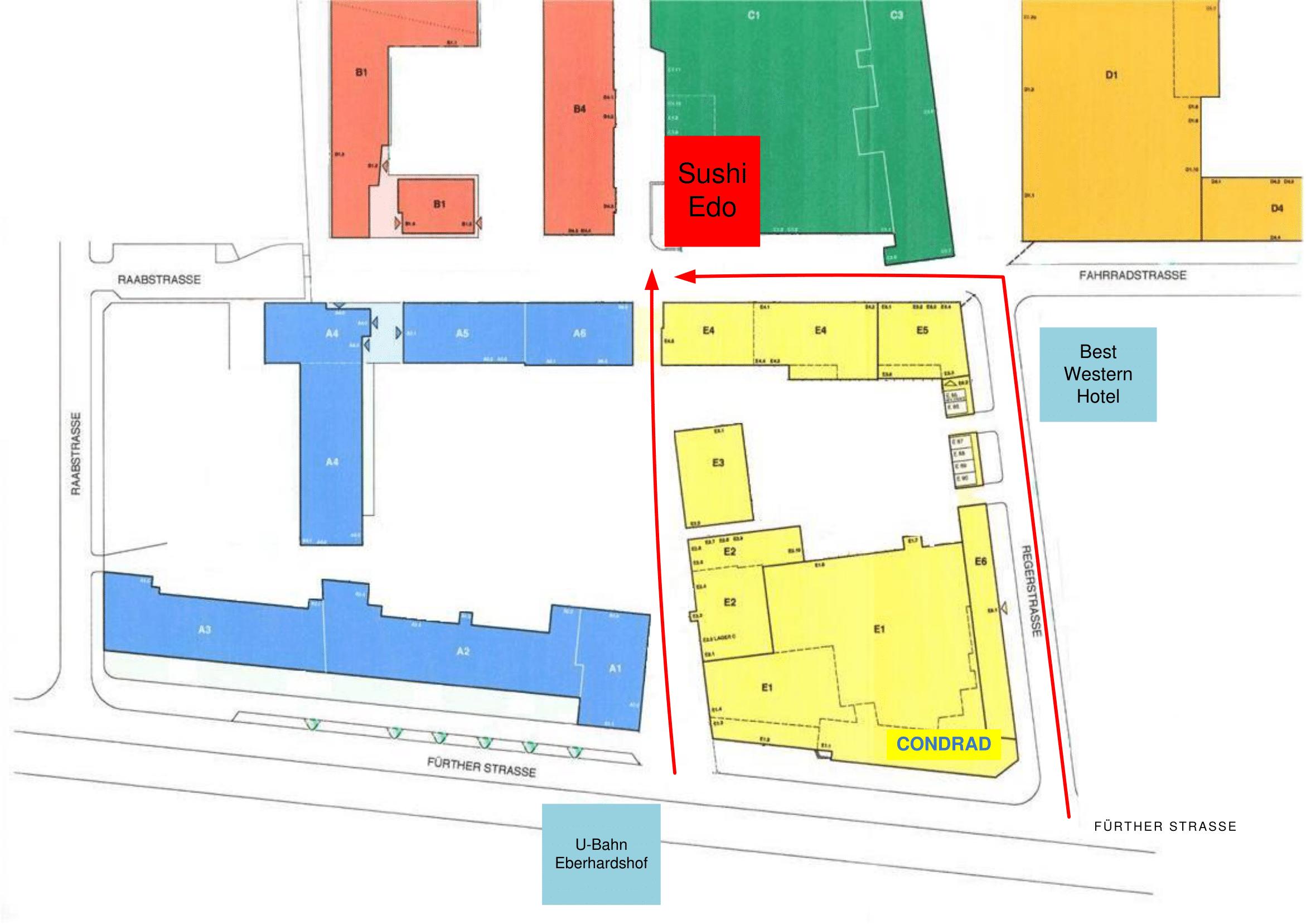 Lageplan_waagerecht2-1